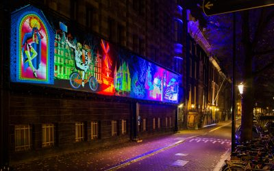 amsterdam-light-festival-copyright-janus-van-den-eijnden-16-(1)