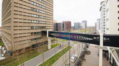 338798_Loopbrug_Stijp-S_opgefleurd_door_Motion_Paintings_---Motion_Paintings